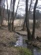 potok Bělá
