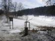 Jinošovské údolí